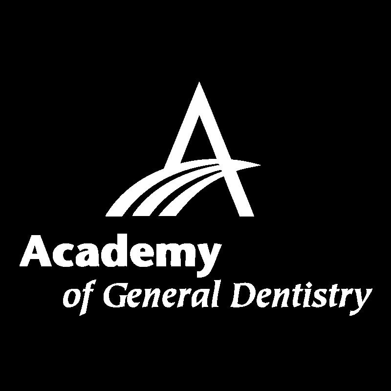 American General Dentistry